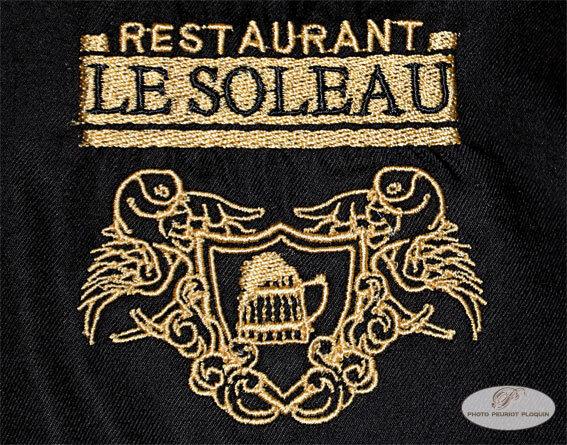 LE_SOLEAU_logo_du_restaurant