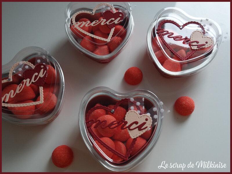 Boites coeurs St Valentin 2020 (3)