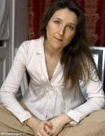 Marie Darrieussecq1