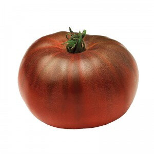 tomate-noire-de-crimée