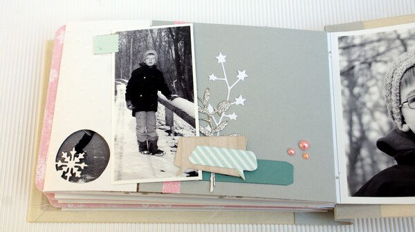 Mini Snow_SWC_Carnets de scrap (24)