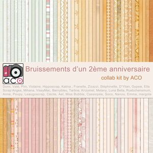 Preview-Bruissements-d'un-2ème-anniversaire-papiers-by-ACO