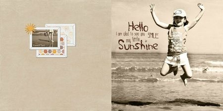 Hello-Sunshine-DP