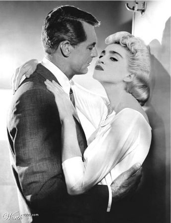 CARY_GRANT_MADONNA