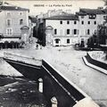 cartes-postales-photo-La-Porte-du-Pont-ISSOIRE-