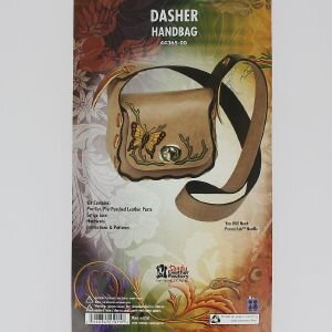 kit-sac-dasher-44365-photo