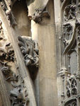 Saint_Germain_l_Auxerrois_15