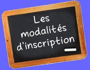 modalites