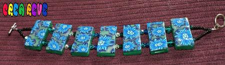 bracelet_plaque_recto