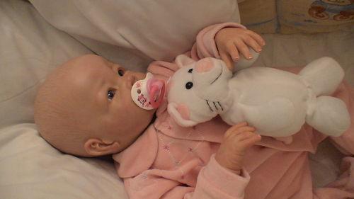 bébé reborn emma 12