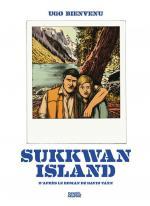 sukkwan_island_couv