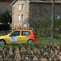 Vignes_2011_0057
