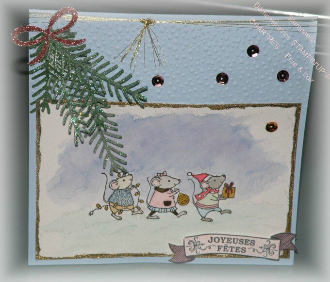 merry mice souris blog hop decembre (2)