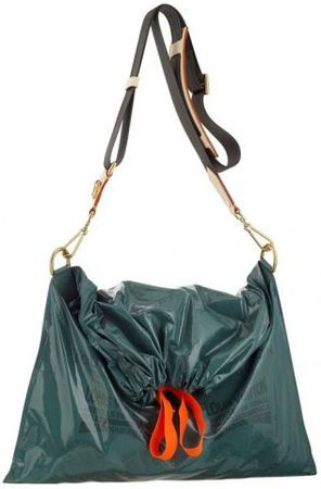louis_vuitton_marc_jacobs_sac_poubelle_1960_