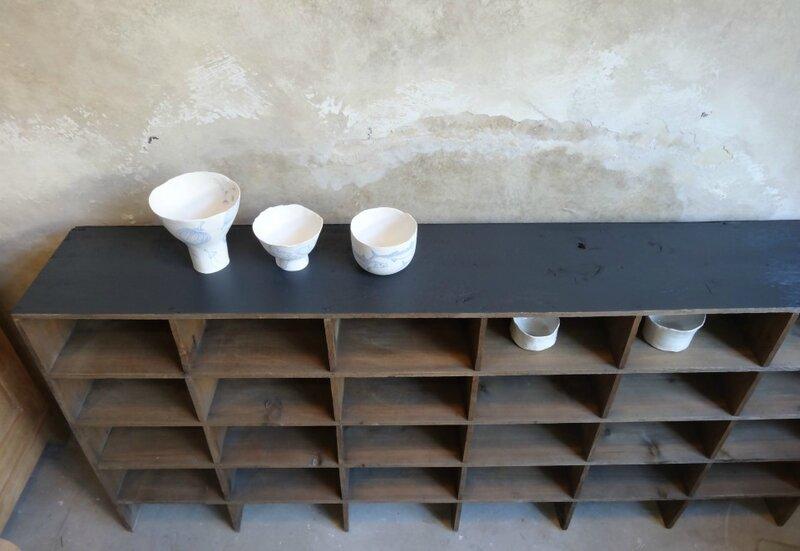 meuble a caisers d'atelier 4