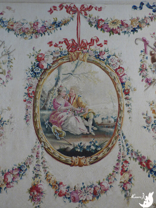 AUBUSSON MUSEE 75