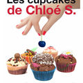 Cooklette-cupcakes