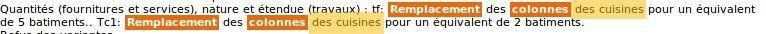 remplacement_colonnes_dçeaux_usees_hauts_de_bayonne
