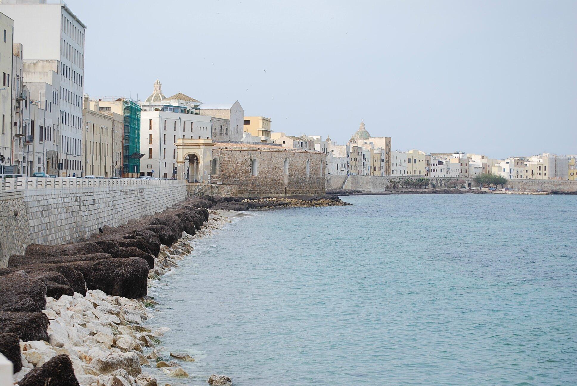 Sicilia-0003