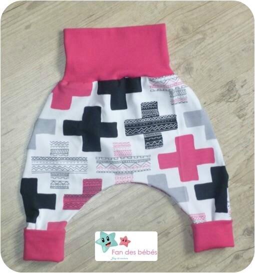 Baby box Eleonore 2