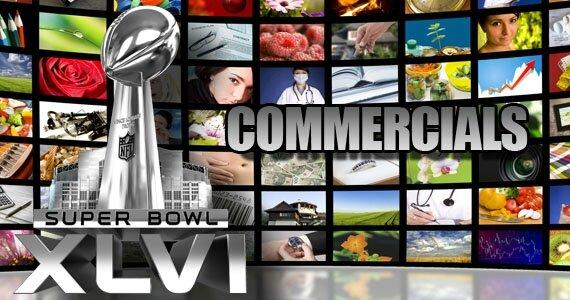 super-bowl-commercials-2012-header