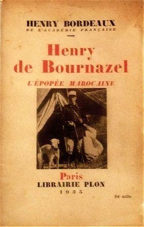 Bournazel couv