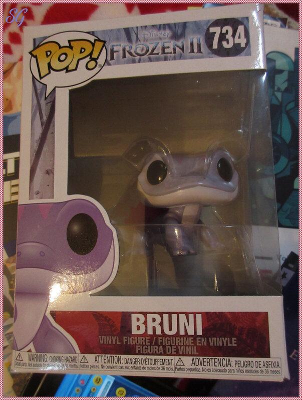 Bruni (2)