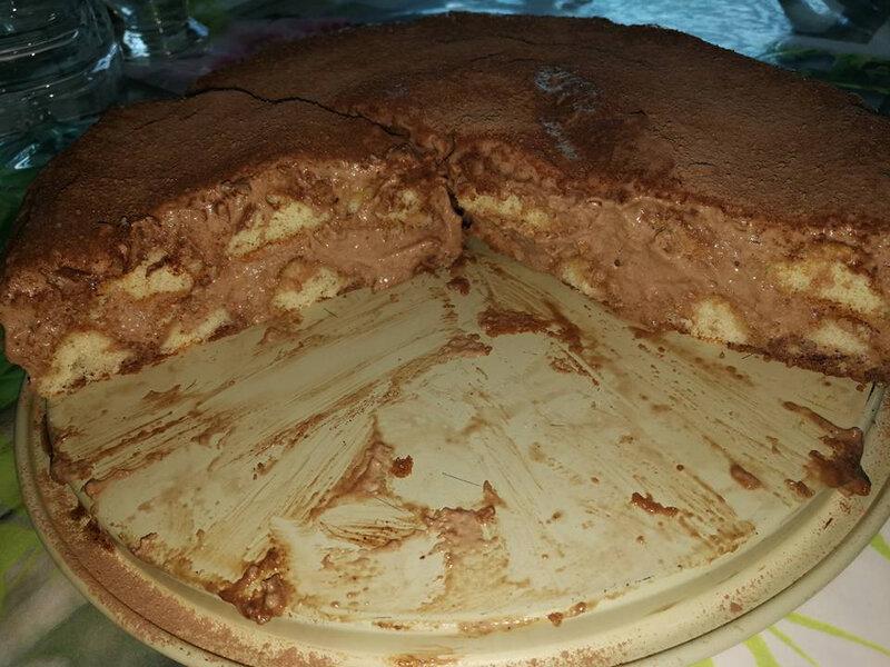 tiramisu chocolat1