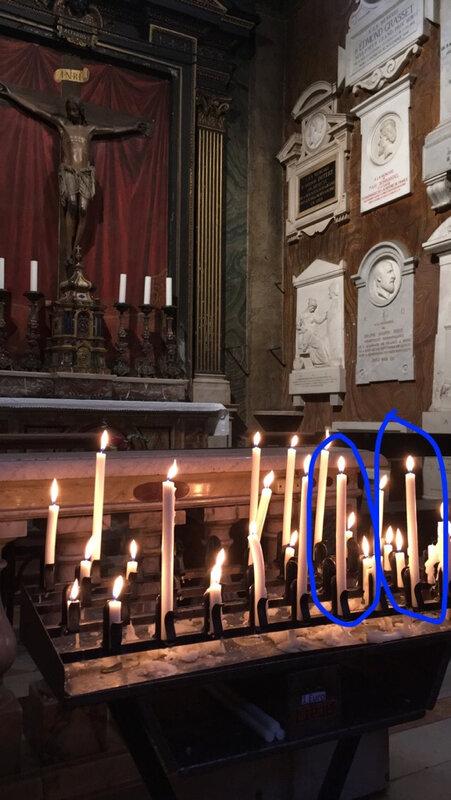 Basilique vatican