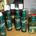 Quelques savons et parfums magiques du médium marabout voyant gonou