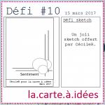ob_001e82_defi-10-sketch-de-ceciler