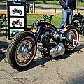 Rock'n bike custom (Retrorencard mai 2011) 01