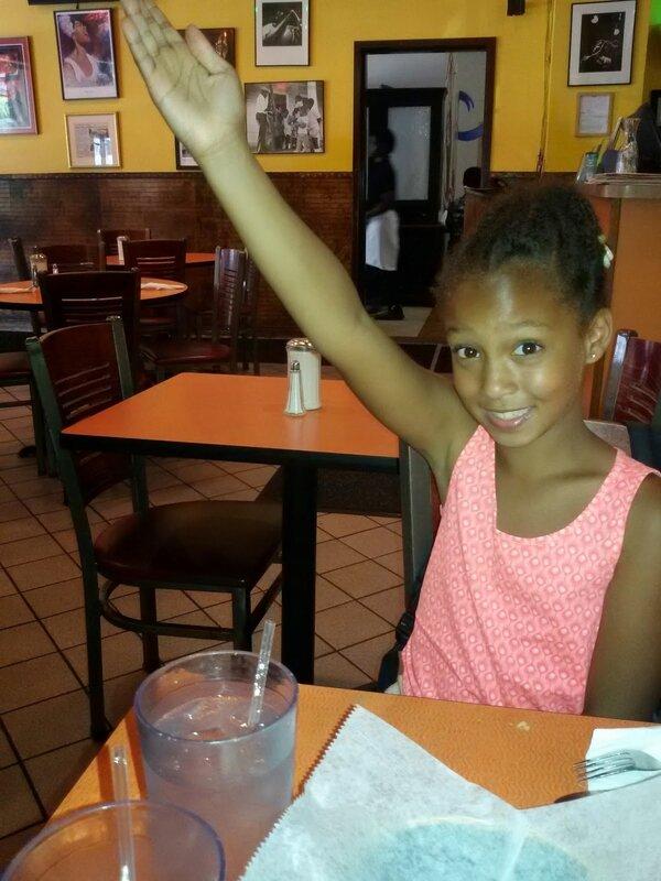 J12 - 9 juillet 2014 - Harlem - Amy's ruth (87).jpg