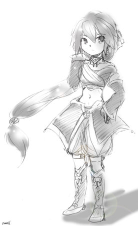 princess_modifié-1