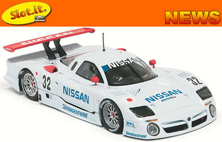 Slot_it_Nissan_News