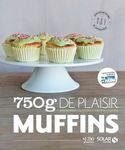 Livre_muffins