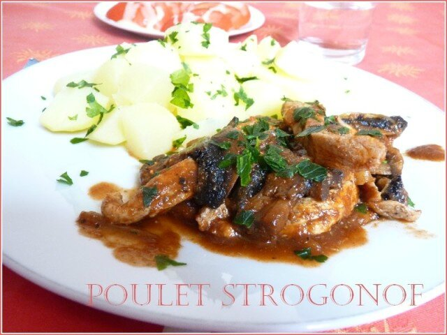 poulet-strogonof-2