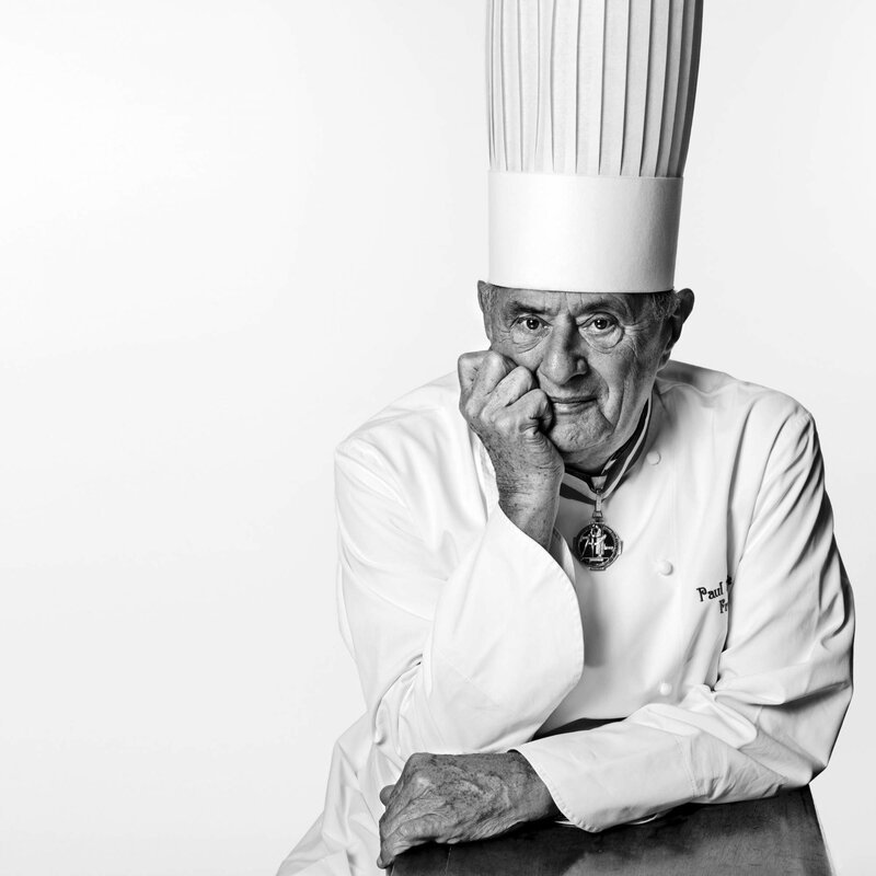 Paul-Bocuse-portrait-4
