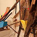 15-Expo Gilbert1 La Friche Dénoyez_2213