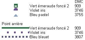 coeur_fleurette_l_gende