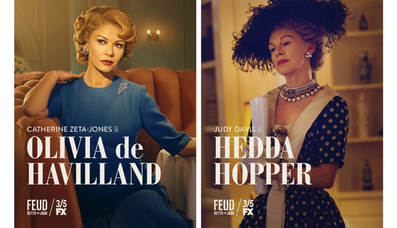FEUD-bette_and_joan-3-2