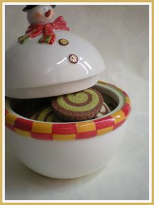 cookie_jar4