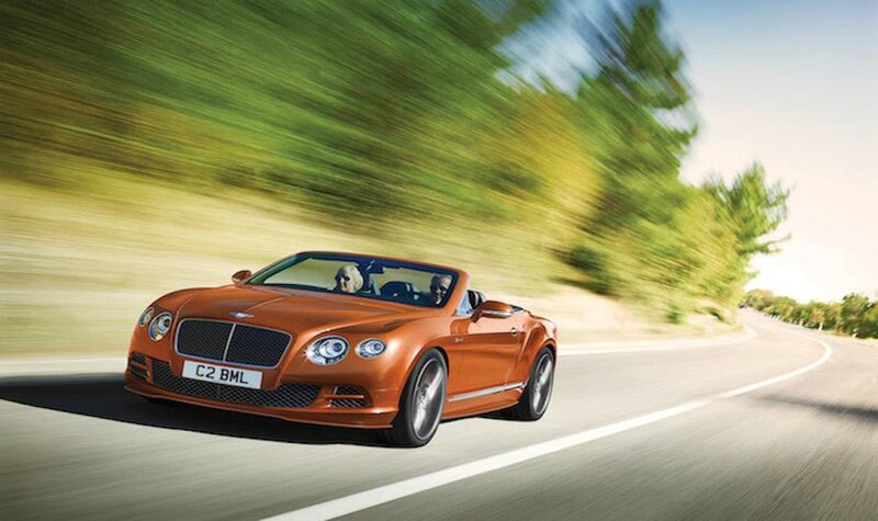 15MY_GT_Speed_Convertible_dynamic_1_1
