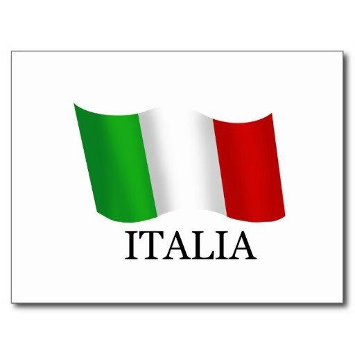 drapeau_italien_de_litalie_de_litalie_italie_carte_postale-r1d4fb11e0e024ec29c1e4283bccbe1ae_vgbaq_8byvr_512
