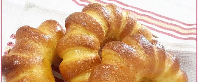 petits pains à la semoule1