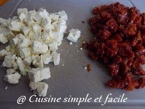 fougasse_tomates_s_ch_es_02