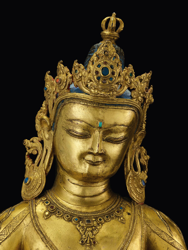 2019_NYR_17598_0349_012(a_large_and_magnificent_gilt-bronze_figure_of_vajrasattva_tibet_14th-1)