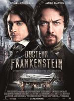docteur-frankenstein
