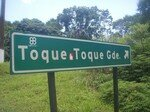 toque_toque_sign