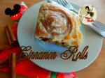 miniature-cinnamon-rolls3